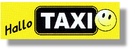 Taxi Münster